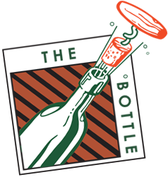 The Bottle Restaurant